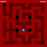 Réteges labirintus