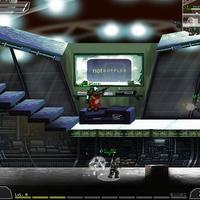 Quake 2D