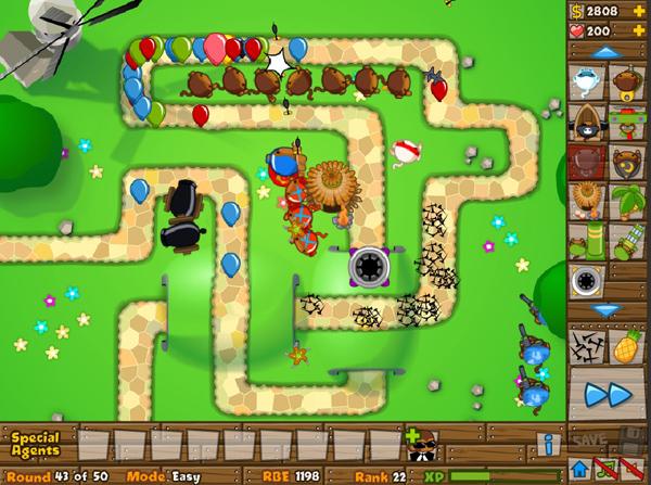 MonkeyTD5.jpg