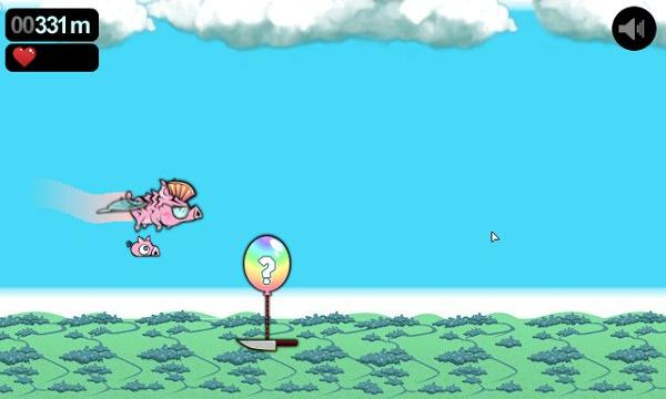 flying_chops.JPG
