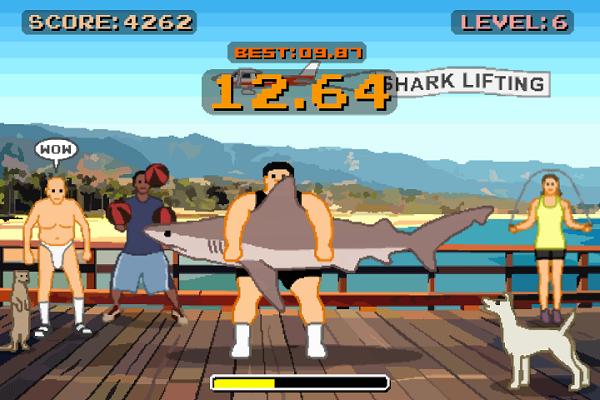 sharklifting2.png