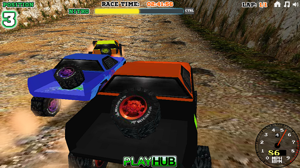 supertrucks3d.png