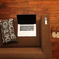 Újra az irodában – mi vár ránk a home office után?