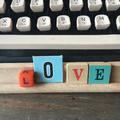 Office love, privát vagy céges ügy?