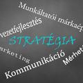 Lábrázást kapnak a stratégia szó hallatán a CEO-k!