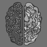 Mesterséges intelligencia vs. emberi toborzás