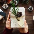 Karácsony zökkenőmentesen: nem ellentmondás