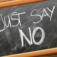 Mikor és hogyan mondjuk nemet a munkahelyünkön?
