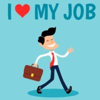 5 tipp, hogy az elbocsátás miatt ne sérüljön a munkáltatói márkánk