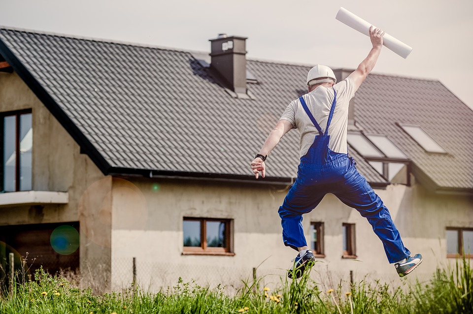 Miben más a kékgallérosokat foglalkoztató munkáltatói márkaépítés?