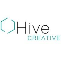 Munkáltatói márkaépítés új eszközökkel - interjú