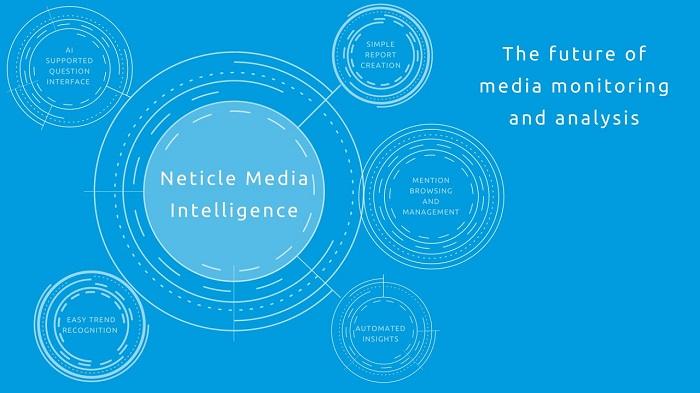 neticle_media_intelligence.jpg