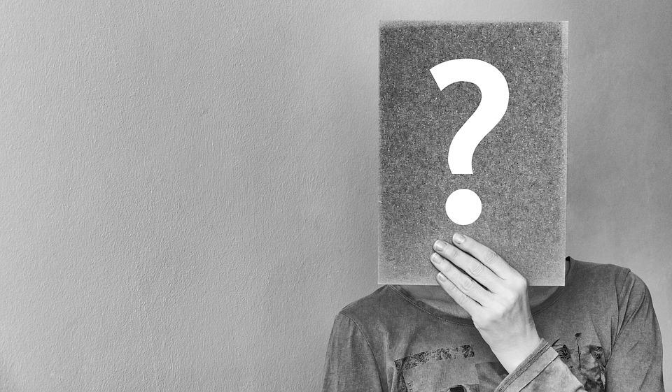 Hova lett a márka a munkáltatói márkaépítésből?