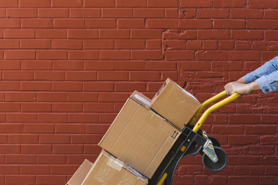 shipping-boxes-on-red-brick.jpg