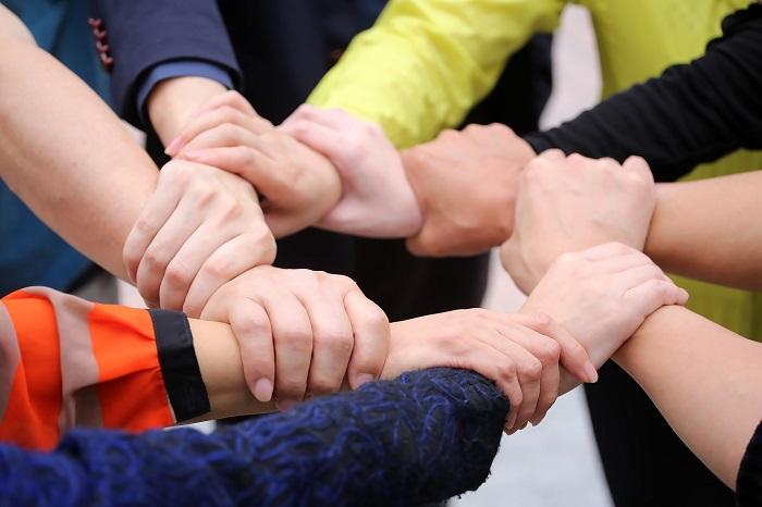unity-1917780_1920.jpg