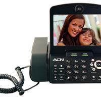Megrendeltem 3 db. videtelefont az előfizetéssel*