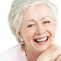 A nők kedvezményes nyugdíjazásáról