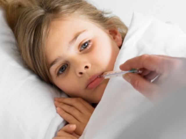 Változik a gyermekápolási táppénz