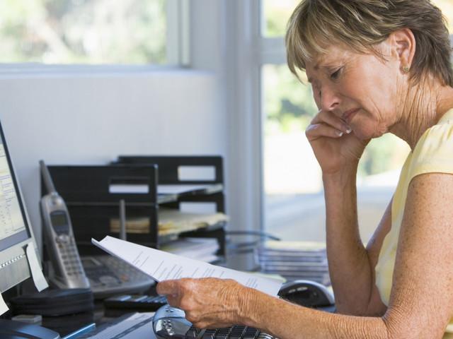 Újabb kedvezmény a nők nyugdíjba vonulásához
