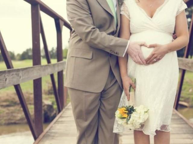 Családi kedvezmény vs. első házasok kedvezménye