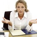 Családi adókedvezmény - problémák az érvényesítésnél