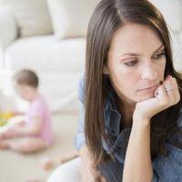 Bukhatja a GYED-et, ha bölcsődébe adja gyermekét