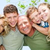 Változás a családi adókedvezmény érvényesítésével kapcsolatban