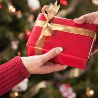 Ha karácsonyra értékes ajándékot kap, gondoljon erre is