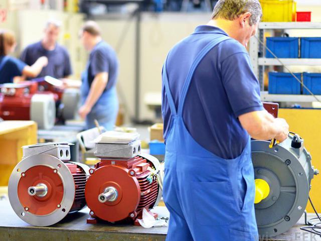 Így hat a nyugdíj összegére a részmunkaidős munka