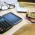 Fontos változások az adóbevallásban!