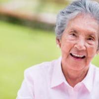 Nyugdíjemelés munkavégzés mellett - amiről kevesen tudnak