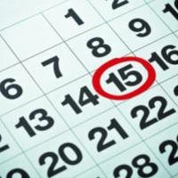 Viszlát hosszú hétvégék – munkanap átcsoportosítások 2016-ban