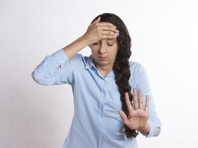 Önt is fenyegeti a burnout szindróma?