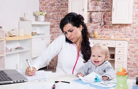 mother_in_home_office_1.jpg