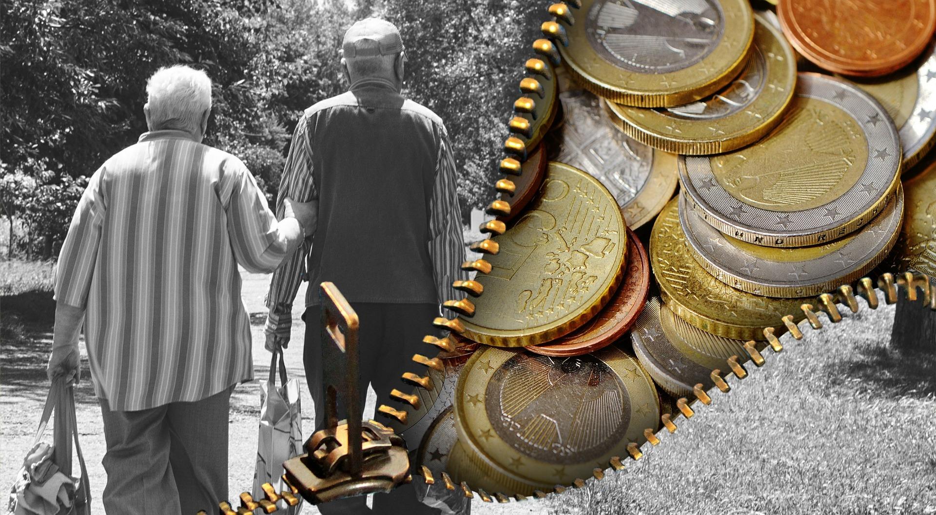 old-people-1553348_1920.jpg