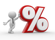 percent_1.png