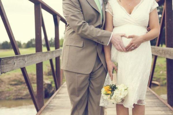 pregnant-bride.jpg