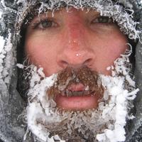 A hidegben végzett munka veszélyei