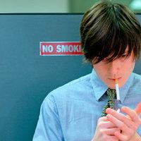 A dohányzás sem zárja ki a munkáltató munkavállaló egészségkárosodásáért való felelősségét