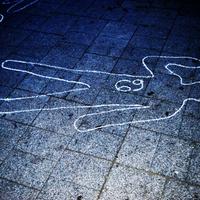 Ne lépj át rajta! 69 halálos munkahelyi baleset 2014-ben