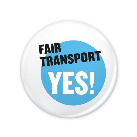 fair_transport_yes.jpg