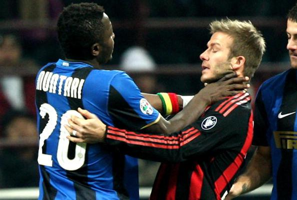 sulley-ali-muntari-and-david-beckham-in-action-104074.jpg