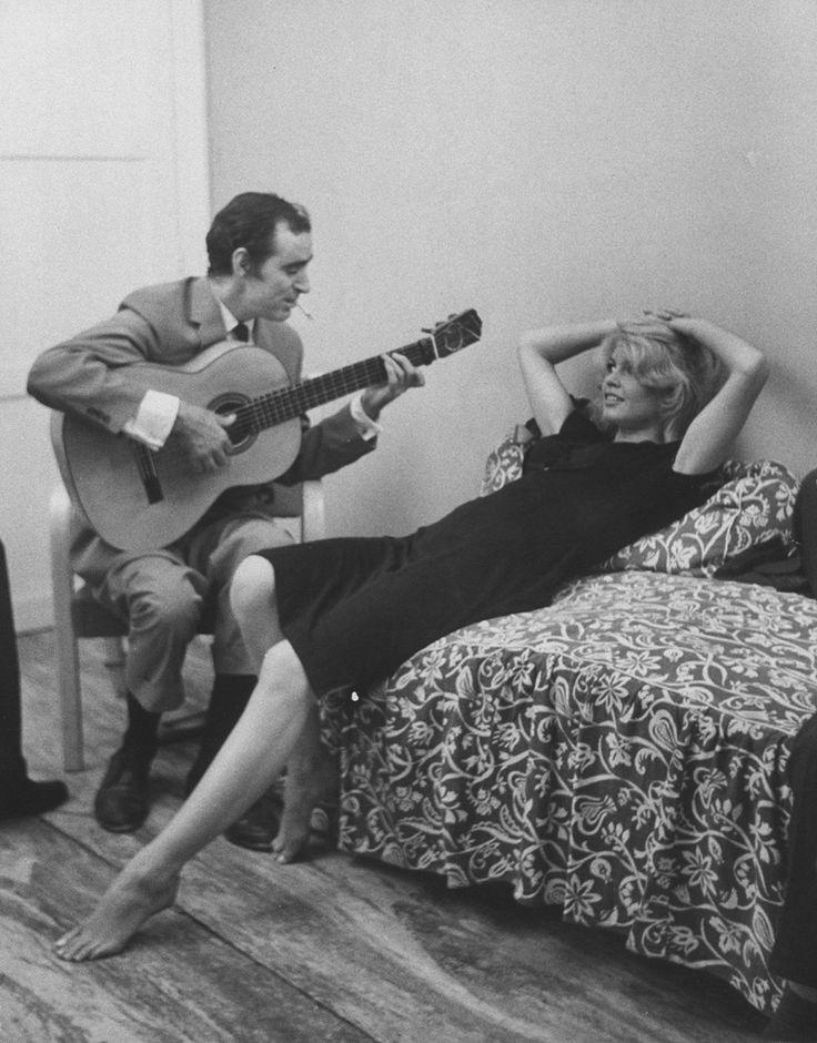 charles_aznavour_and_brigitte_bardot.jpg