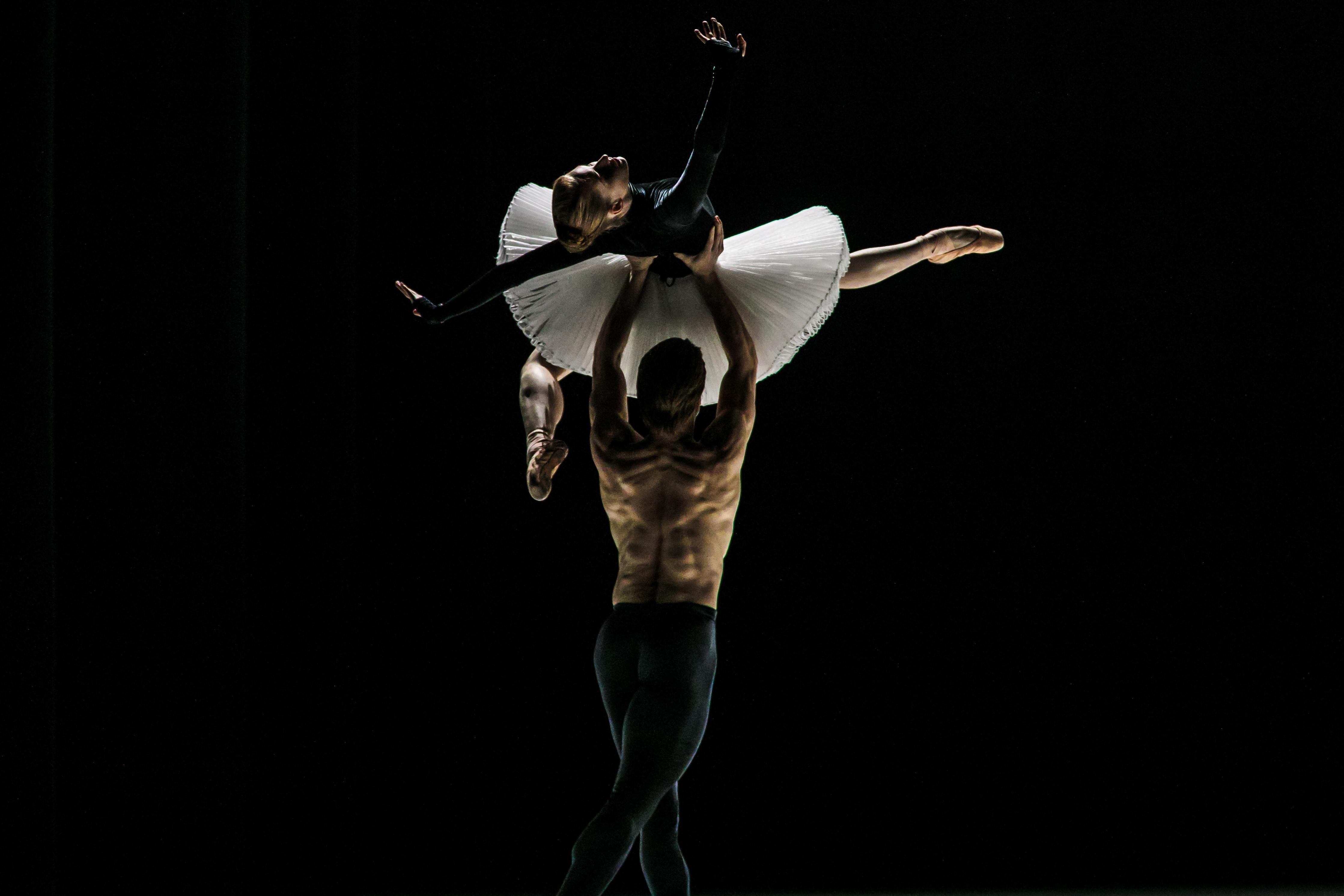 gyori_balett_movements_to_stravinsky_c_csapo_balazs_3583.JPEG