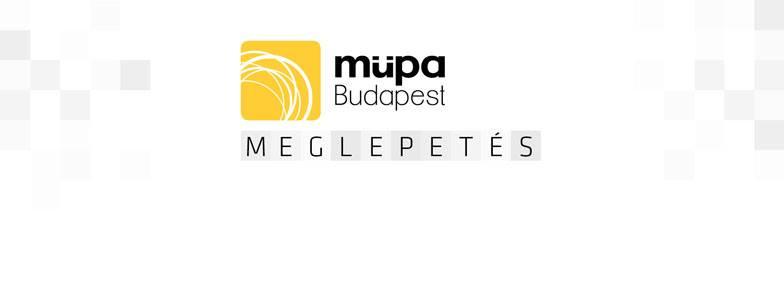 mupa_meglepetes.jpg
