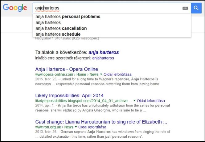 harteros_google.PNG