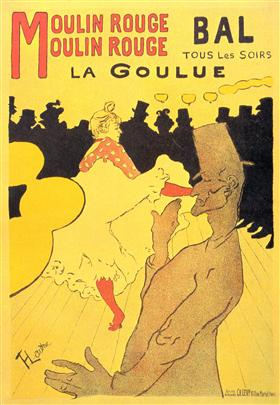 moulin-rouge-la-goulue-1891_jpg_pinterestlarge.jpg