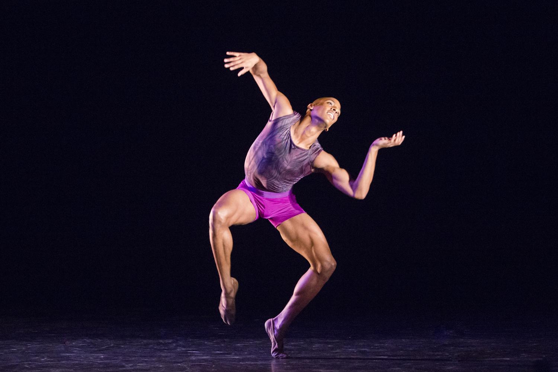 2017-2018_o_sz_171123_dance_theatre_of_harlem_szinpompas_harlem_kicsi_palyizsofi_171123_harlem_003.jpg
