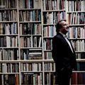 5 érdekesség a zseniális zongoraművészről, Rudolf Buchbinderről