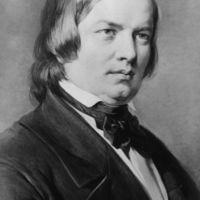 Schumann, a tragikus sorsú zseni